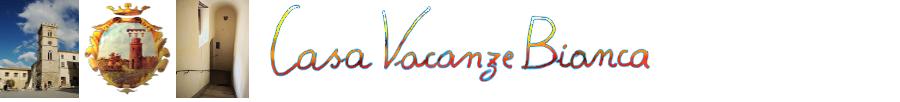 www.casavacanzebianca.it